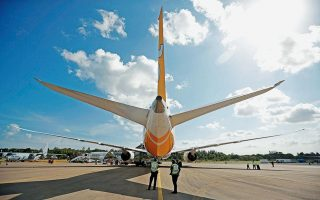 scoot-halts-athens-singapore-flights-until-march-20210