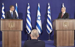 the-greek-pm-s-visit-to-israel0