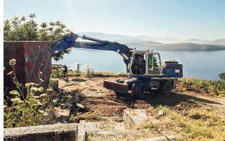 work-on-luxury-seaside-resort-starts-after-eight-year-delay