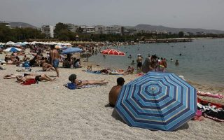 hot-weather-dust-expected-on-sunday-monday