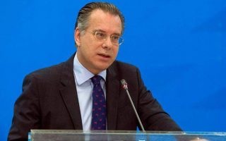minister-rejects-reports-on-organized-plan-to-move-migrants-in-evros