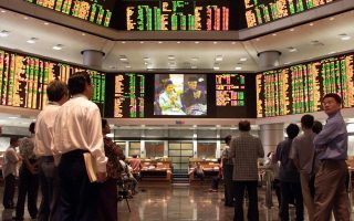hedge-funds-nurse-losses-on-bets-against-greek-italian-shares