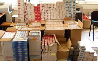 contraband-cigarettes-account-for-22-pct-of-consumption