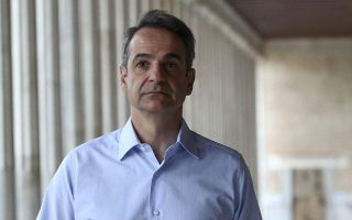 pm-greece-will-be-better-prepared-for-second-wave-of-covid-19