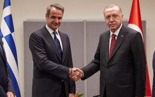 state-department-welcomes-mitsotakis-erdogan-call-says-report