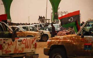 turkey-said-to-eye-libya-bases-for-lasting-military-foothold