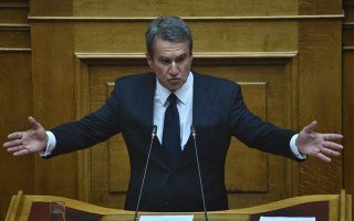 socialist-opposition-urges-pm-to-summon-party-leaders-over-turkey-policy