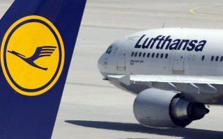 lufthansa-starts-to-restore-germany-greece-flights