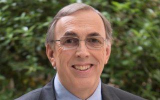 economist-michalis-masourakis-to-take-over-as-greece-amp-8217-s-imf-representative