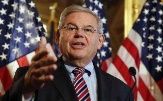 us-senator-calls-for-sanctions-against-turkey