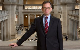 met-ceo-daniel-weiss-on-museums-society-and-the-public-interest0