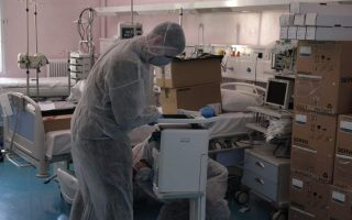 four-deaths-two-new-covid-19-infections