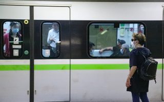 metro-services-to-pick-up-from-tuesday