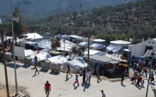 only-18-ngos-granted-right-to-enter-migrant-centers