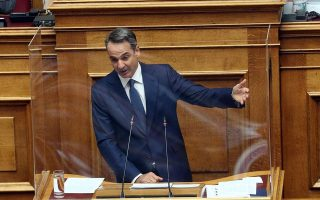 greek-pm-brushes-off-opposition-criticism-of-economic-policy