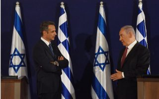 pm-in-israel-wins-tourism-pledge-and-warns-on-turkey
