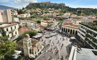 store-car-park-owners-react-to-plan-for-pedestrianized-athens-center