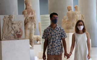 acropolis-museum-reopens-after-covid-19-lockdown