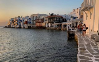 mykonos-before-the-relaunch