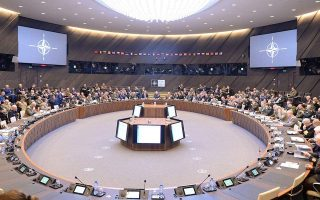 france-wants-talks-over-aggressive-turkish-posture-in-libya