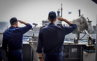 naval-exercise-off-crete-comes-to-a-close