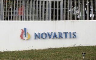 as-greece-aims-to-seek-compensation-from-novartis-concerns-about-expired-offenses