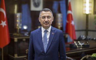 turkey-not-bound-by-east-med-maps-limiting-country-on-mainland-says-vp