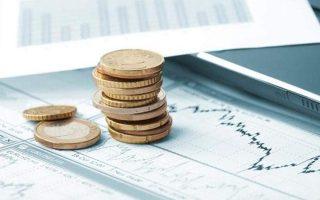 greece-starts-sale-of-new-10-year-bond