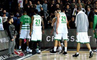 panathinaikos-asks-to-leave-the-euroleague