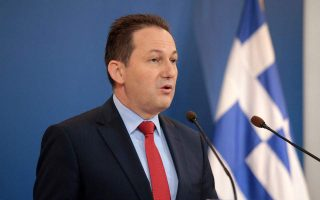 government-seeks-dismissal-of-nikos-pappas-from-syriza-s-parliamentary-group