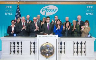 pfizer-ceo-we-can-have-a-vaccine-by-october