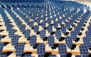 thessaly-attracts-huge-interest-for-photovoltaics
