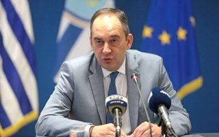 minister-rejects-aegean-pushback-allegations0