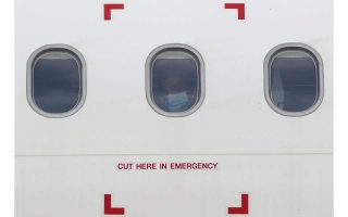 plane-skids-off-kozani-runway
