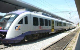 new-kiato-diakofto-aigio-railway-line-is-launched