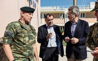 defense-minister-us-envoy-visit-souda-base