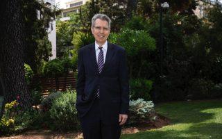 us-ready-to-invest-in-greece-pyatt-tells-kathimerini
