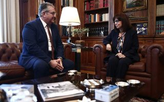 greeks-united-in-their-determination-to-protect-territorial-integrity-sakellaropoulou-says