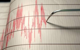 moderate-quakes-reported-off-kassos-and-in-ionian-sea
