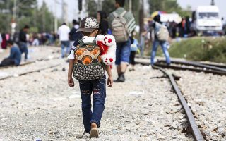 denmark-to-pay-3-million-euros-to-support-unaccompanied-refugees
