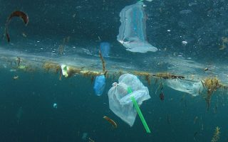 recycling-laggard-greece-to-discard-single-use-plastic
