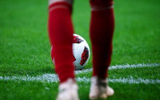 greek-soccer-to-restart-with-rivalry-on-field-and-in-court