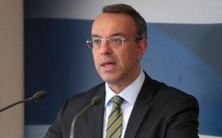 staikouras-says-eurogroup-praised-greek-moves