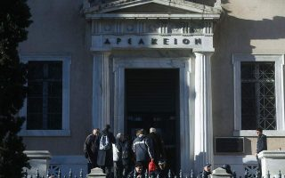 cabinet-selects-new-heads-of-greece-s-top-courts