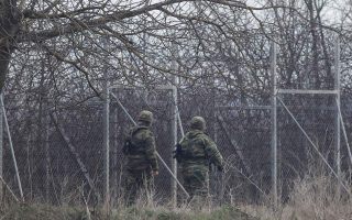lieutenant-in-kilkis-injured-by-service-weapon