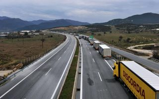 bulgarians-complain-of-long-border-queues-after-greece-eases-lockdown0