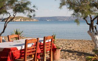 domestic-tourism-subsidy-program-tripled