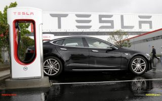 electric-car-drive-opens-up-an-entire-new-sector