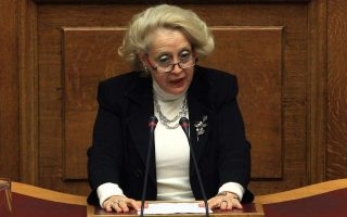cos-rejects-thanou-appeal
