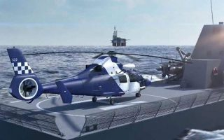 israeli-embassy-welcomes-milestone-corvette-deal